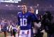NFL: DEC 29 Eagles at Giants