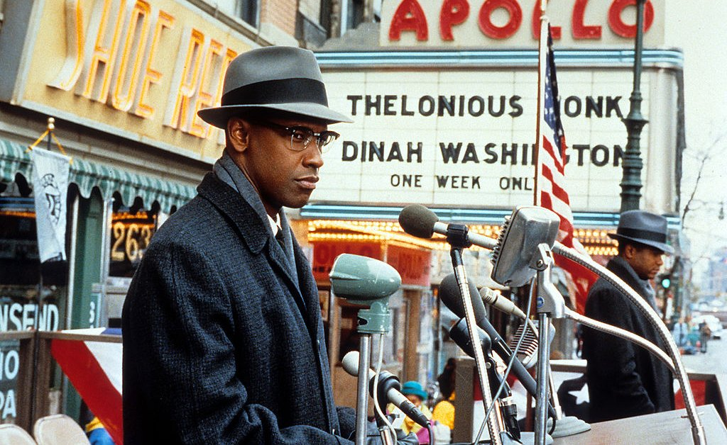6 Films to Watch for Black History Month, Recommended by an Expert