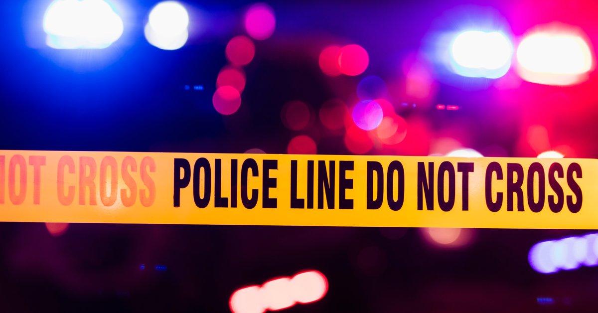 Аризонская мама арестована после того, как ее 3 маленьких ребенка были найдены мертвыми в семейном доме thumbnail
