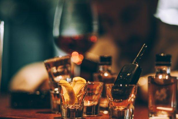 cdc-binge-drinking-report