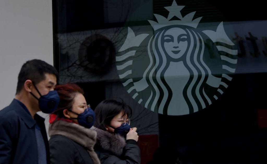 Уханьский коронавирус затягивает китайские рынки, мировая экономика готовится к замедлению thumbnail