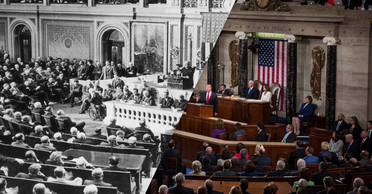 Имеет ли значение мораль в американской внешней политике? thumbnail