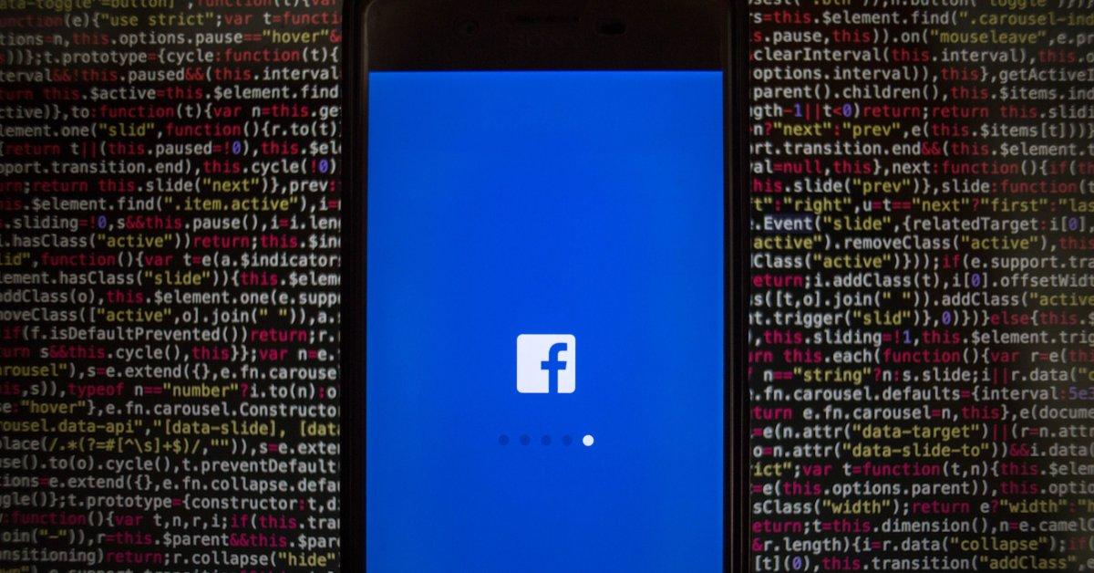 """Facebook объявляет о планах запретить некоторые """"Deepfake"""" видео thumbnail"""