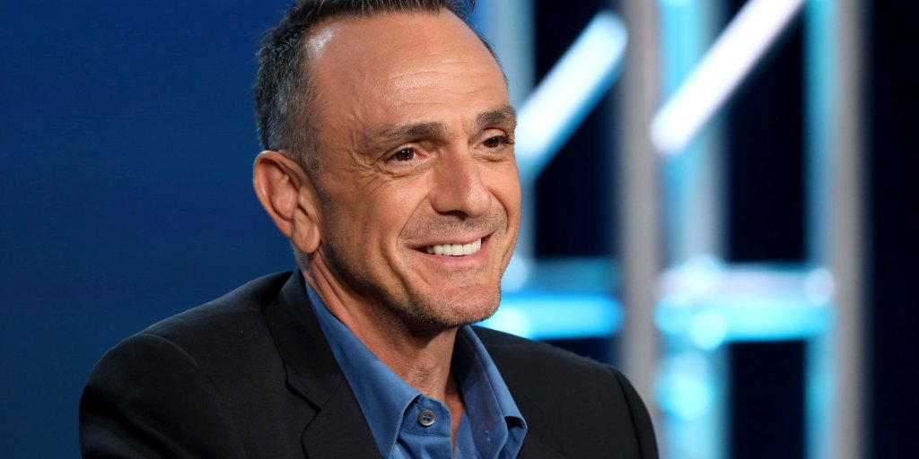 Hank Azaria to Quit Voicing Apu on The Simpsons: Report