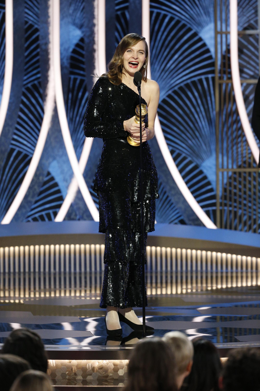 Alex Trebek Has Speech For Final Jeopardy Episode Ready