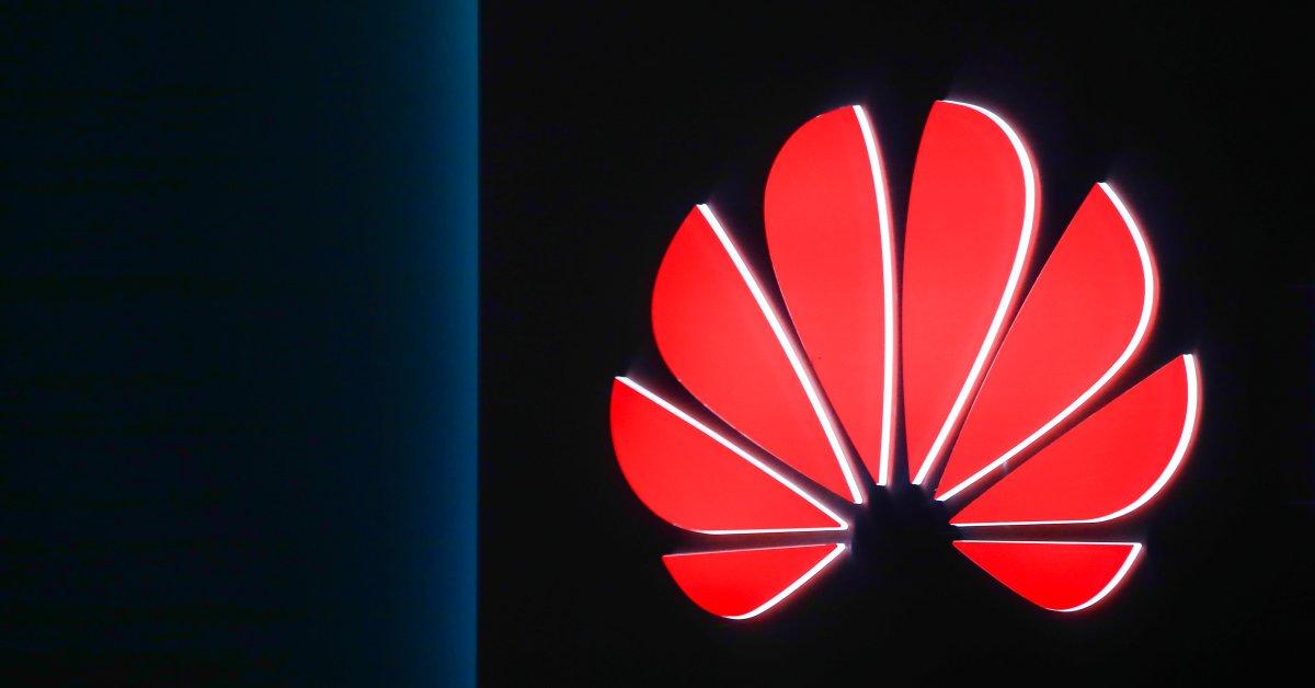 Правительство США одобрило Huawei для сетей мобильной связи 5G с некоторыми ограничениями thumbnail