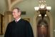 John Roberts Impeachment