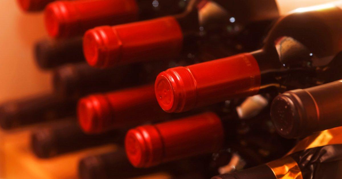 red wine jpg?quality=85&crop=0px,197px,2103px,1101px&resize=1200,628&strip