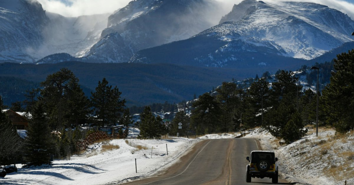 rocky mountain national park jpg?quality=85&crop=0px,124px,1024px,536px&resize=1200,628&strip