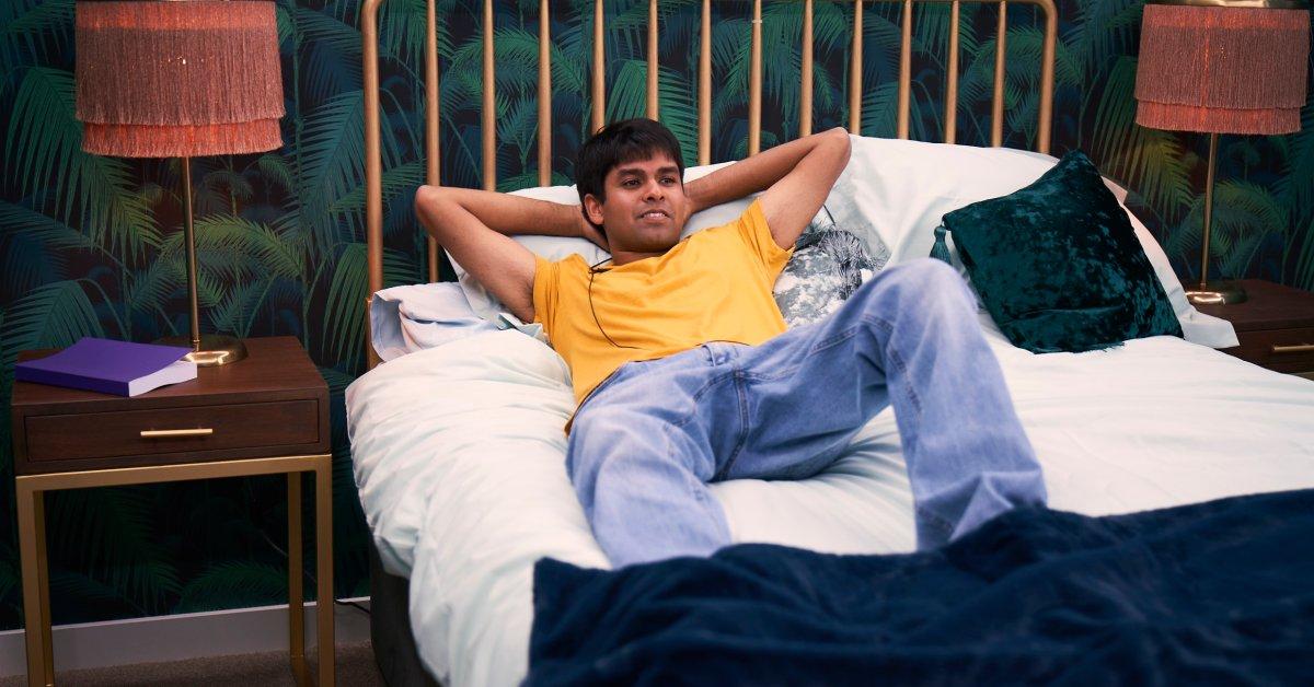 Поклонник круга Любимый Шубхам Гоэль рассказывает о зубатке, дружбе и его жизни за пределами реалити-шоу Netflix thumbnail