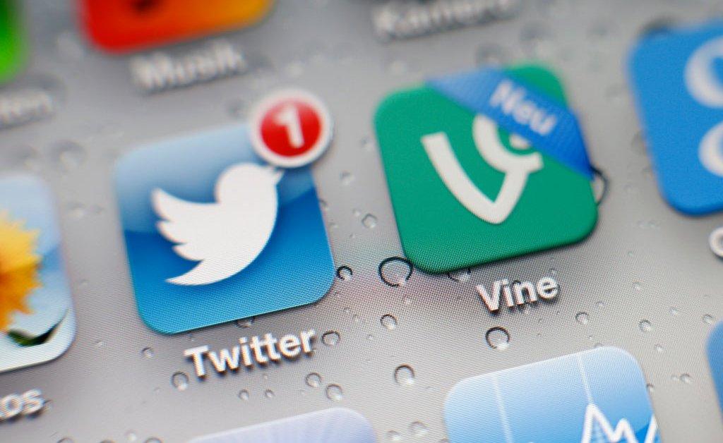 Любимое приложение Vine только что перезагрузилось - и просто победило TikTok в App Sto thumbnail