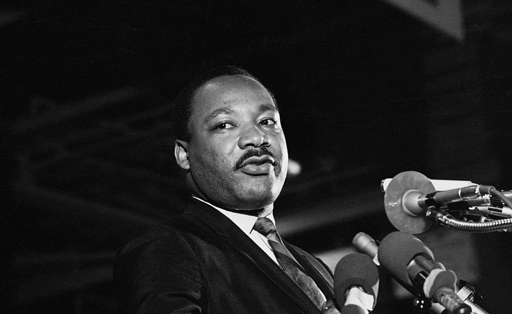 Here's What's Open and Closed on Martin Luther King Day ...
