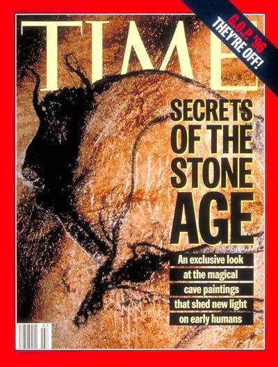 Feb. 13, 1995