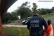 Child Arrested Florida