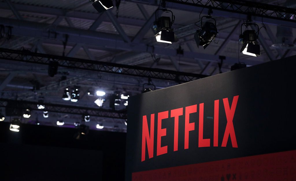 You Can Finally Stop Netflix From Autoplaying Videos. Here's How