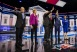 Candidates Attend 2020 Democratic Primary Presidential Debate