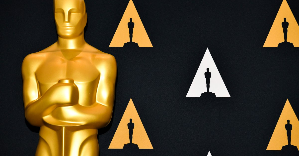 See All the Winners of the 2020 Oscars