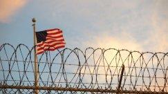 Can Joe Biden Close Down Guantanamo?