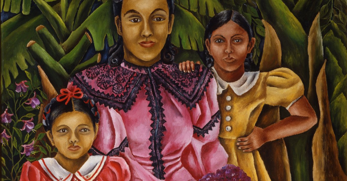 How Mexican Muralists Shaped American Art in the 20th Century