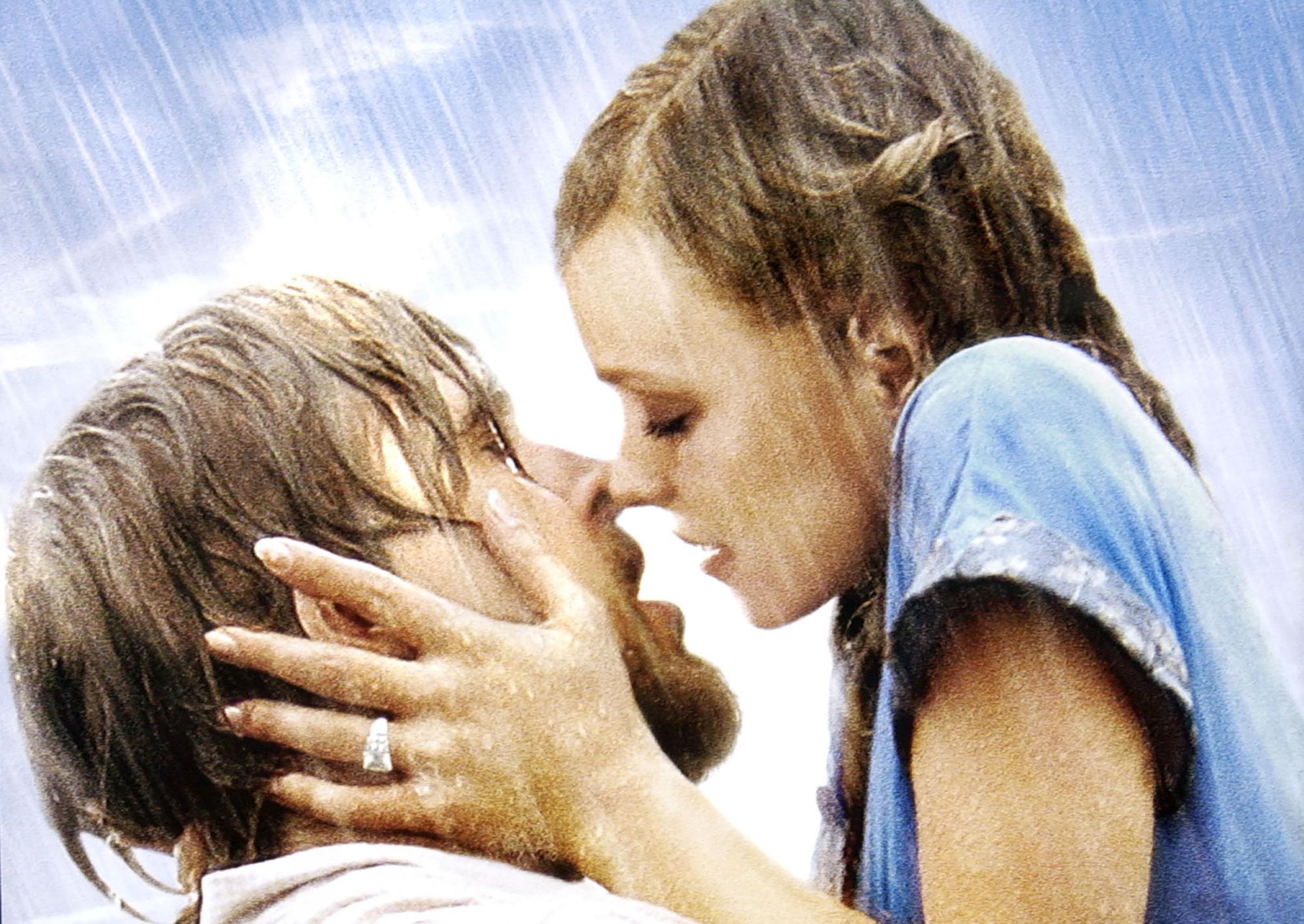 movies romance netflix romantic cinema wallach eli gifted bad wireimage line right