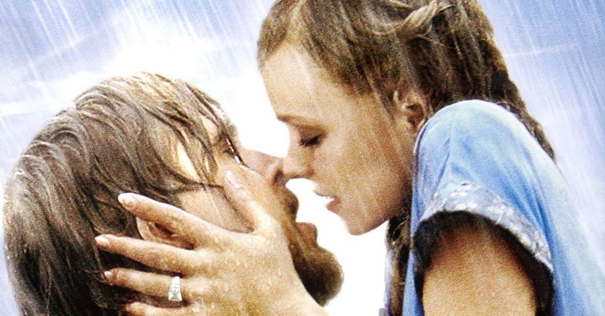15 лучших романтических фильмов для просмотра на Netflix прямо сейчас thumbnail