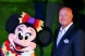 Disney Names Bob Chapek Its New CEO, Replacing Bob Iger