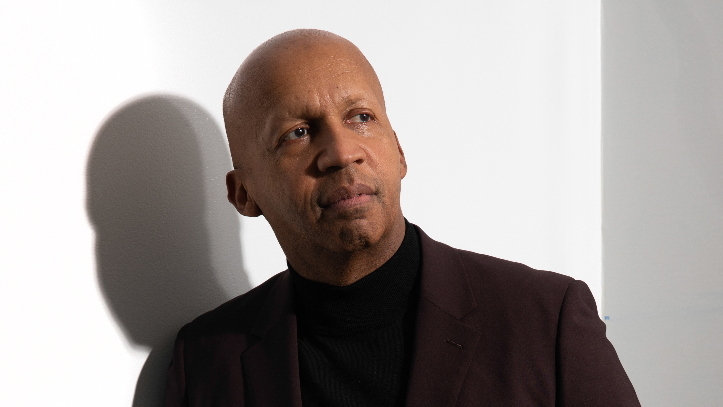 Bryan Stevenson: We're Taking the Wrong Approach to Criminal Justice Reform