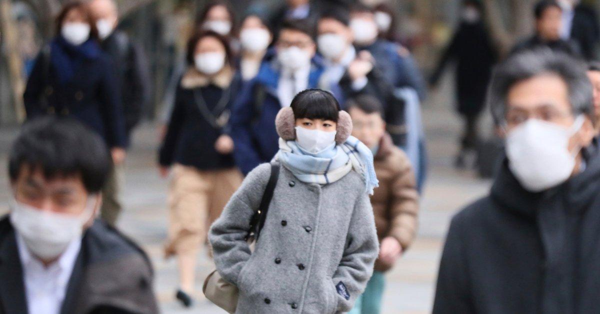 Will Warmer Weather Stop the Spread of the Coronavirus?