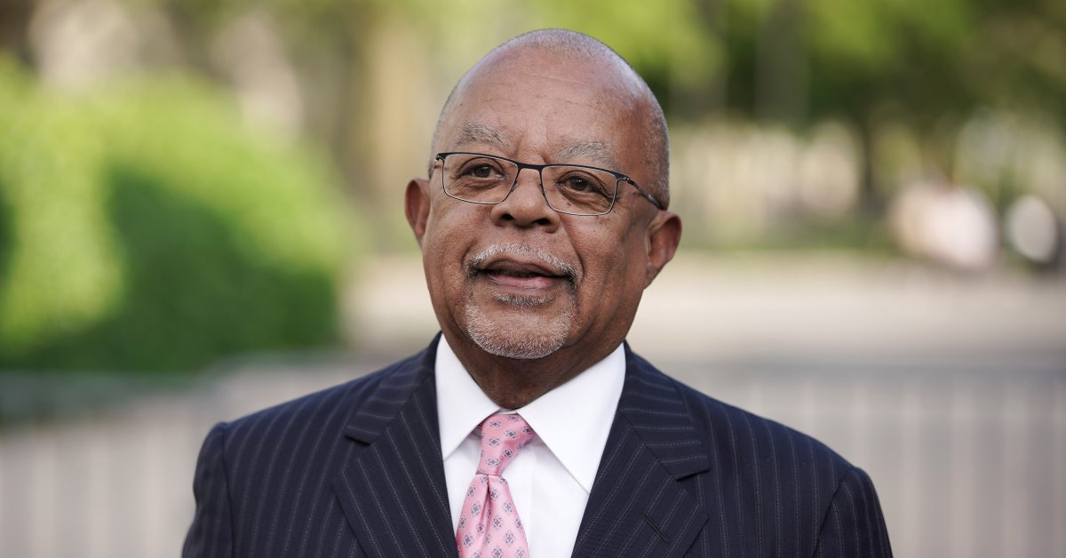 'We Wouldn't Be Having This Conversation.' Henry Louis Gates Jr. on America's Missed Opportunities for Racial Equality thumbnail