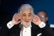Israel People Placido Domingo