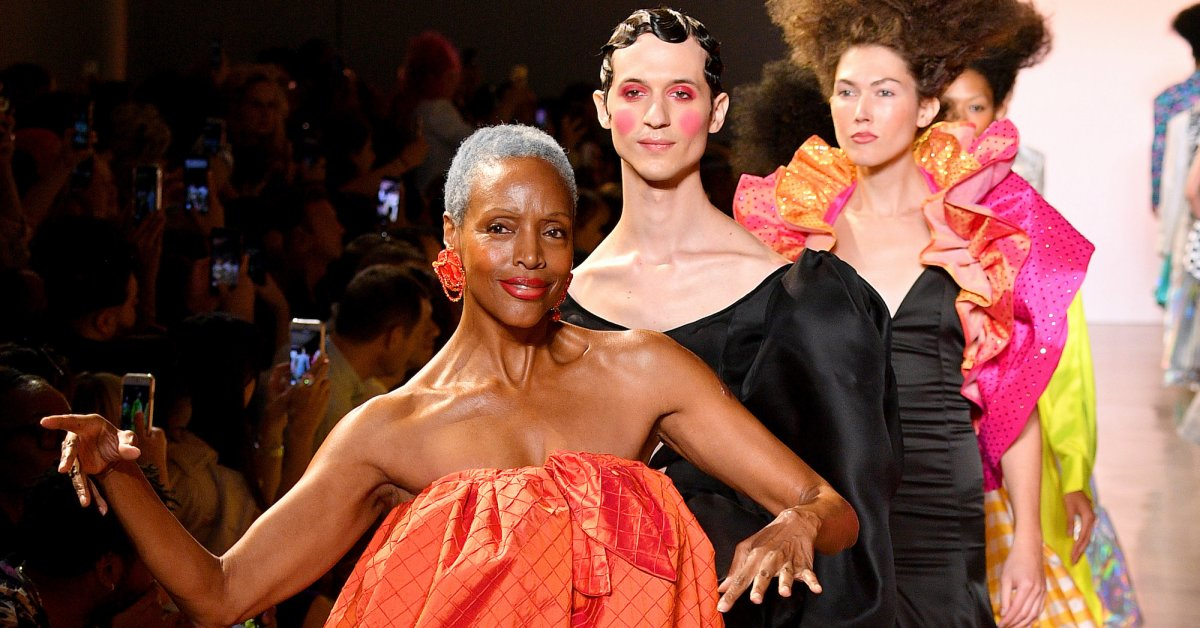10 Designers To Watch At New York Fashion Week 2020 Time