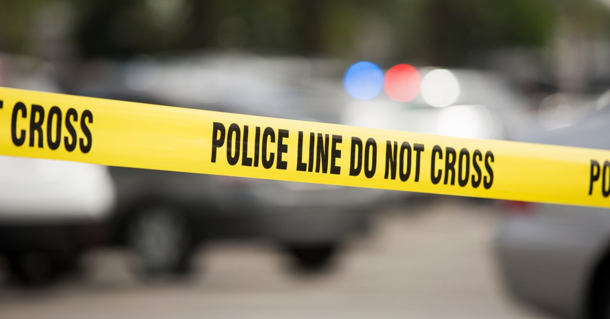 2 Dead, 3 Injured in Shooting at Idaho Senior Citizens' Apartment Complex