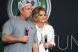 Garth Brooks, Trisha Yearwood