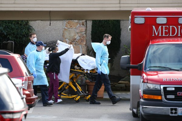 Relatives Of Nursing Home Residents Are Angry Amid Covid 19 Time New york city issued a similar directive to ambulance workers in april 2020 at the height of the city's covid outbreak, instructing them not to bring in. https time com 5799096 coronavirus nursing homes elderly