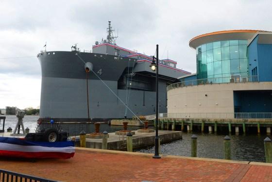 USS-Hershel-22Woody22-Williams.jpg?w=560
