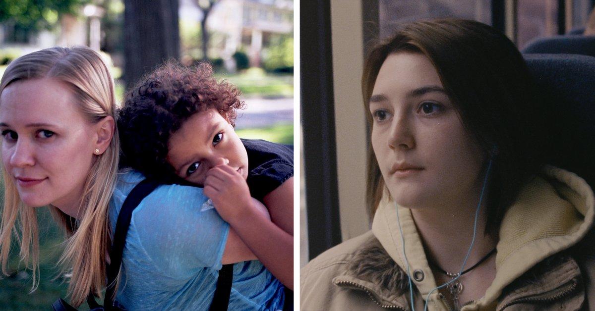 Как новые фильмы меняют повествование об аборте thumbnail