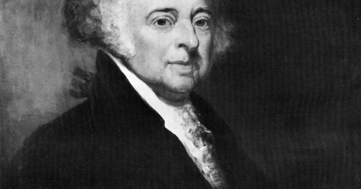 John Adams Defended Enemy Soldiers in Court. 250 Years After the Boston Massacre, Here's How That Case Is Still Shaping Legal History