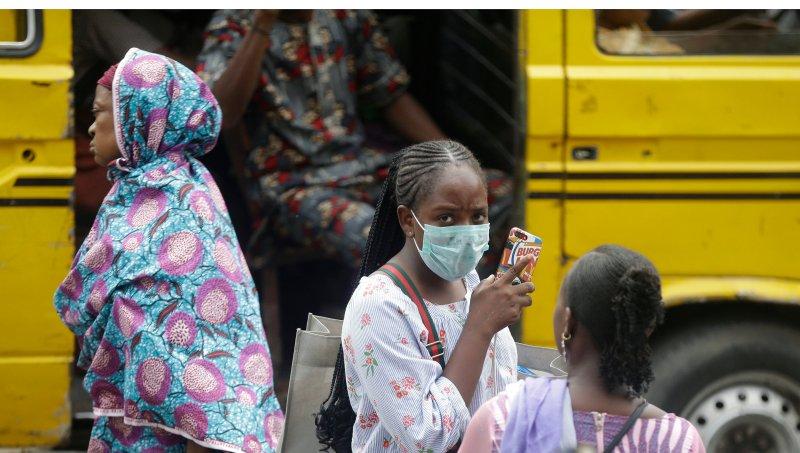 [Image: africa-coronavirus-cases-rise.jpg?w=800&quality=85]