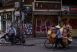 Vietnam Ban Visitors As The Coronavirus Continue To Spread