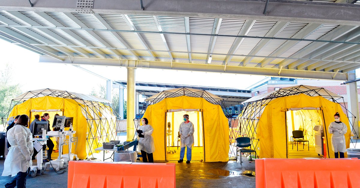 Congress Could Raid an Unused Campaign Fund to Help Pay For Coronavirus Relief