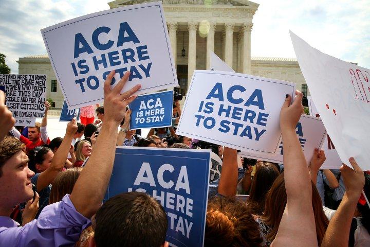 obamacare-anniversary