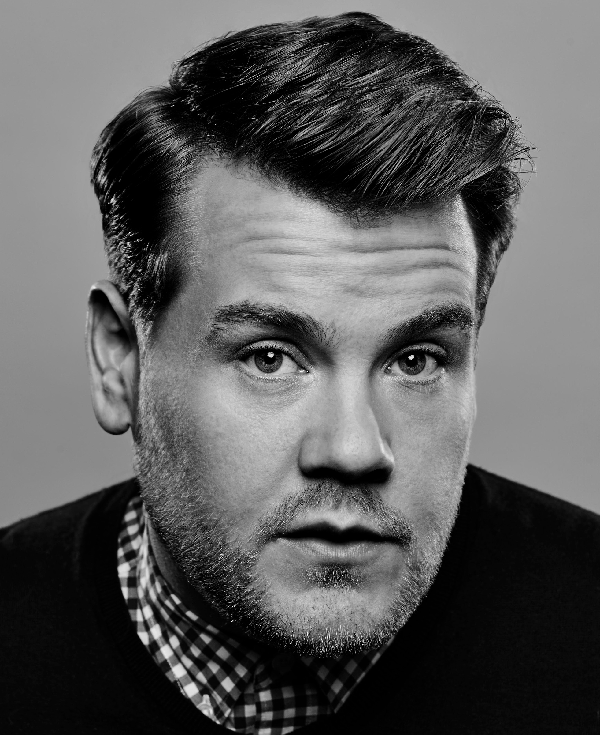 In his March30 special, Corden brought together stars including Billie Eilish, Will Ferrell and David Blaine