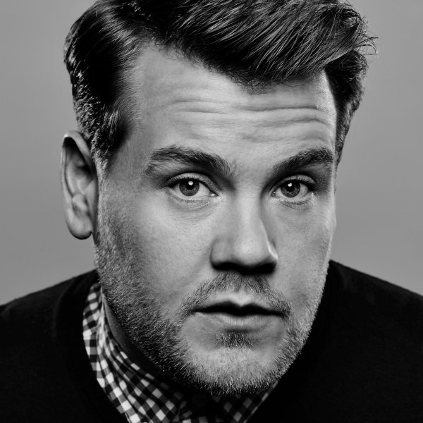 In his March 30 special, Corden brought together stars including Billie Eilish, Will Ferrell and David Blaine
