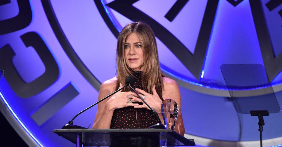 Jennifer Aniston 2 jpg?quality=85&crop=0px,0px,1024px,536px&resize=1200,628&strip