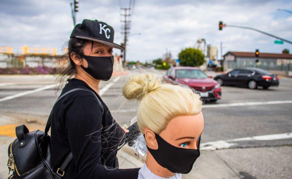 Masks jobless coronavirus jpg?quality=85&w=1024&h=628&crop=1