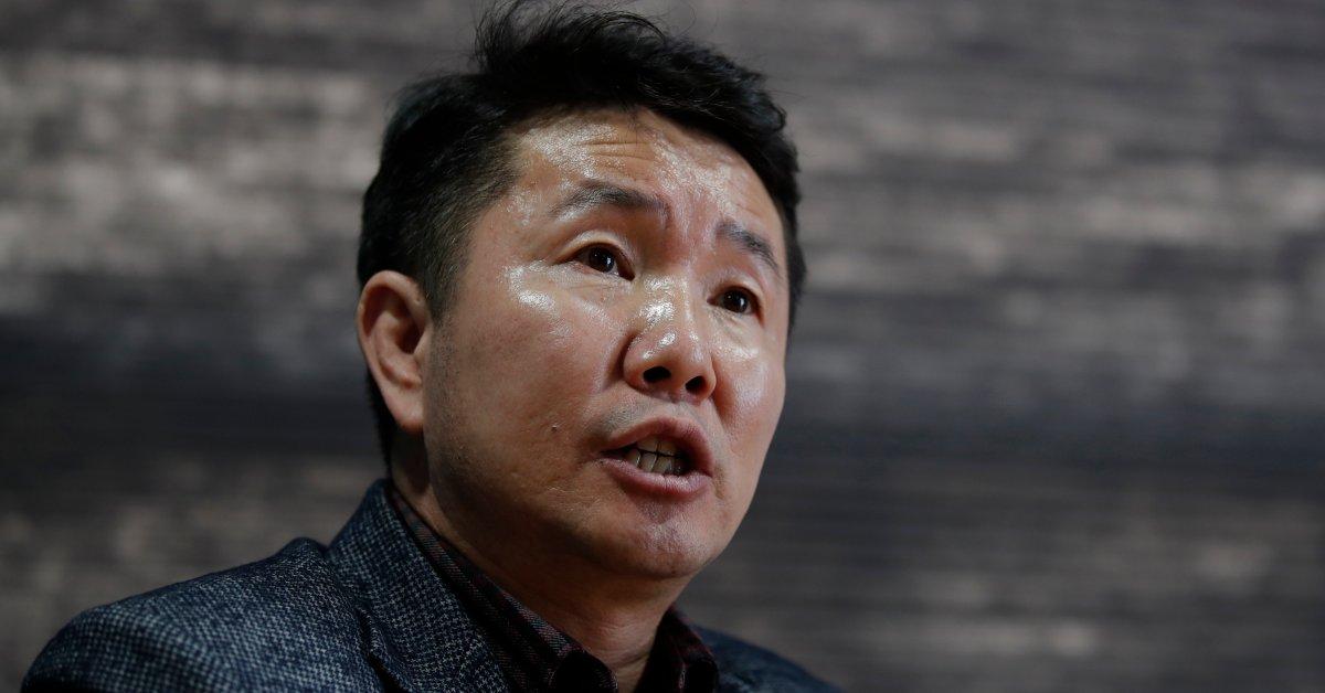 Дефекторы ставят под сомнение утверждение Северной Кореи об отсутствии случаев заболевания коронавирусом thumbnail