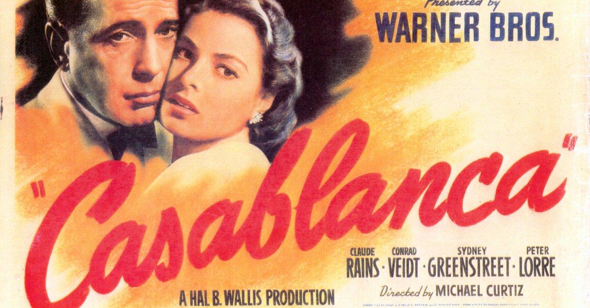 По словам историка, 4 фильма, которые показали правоту Второй мировой войны thumbnail
