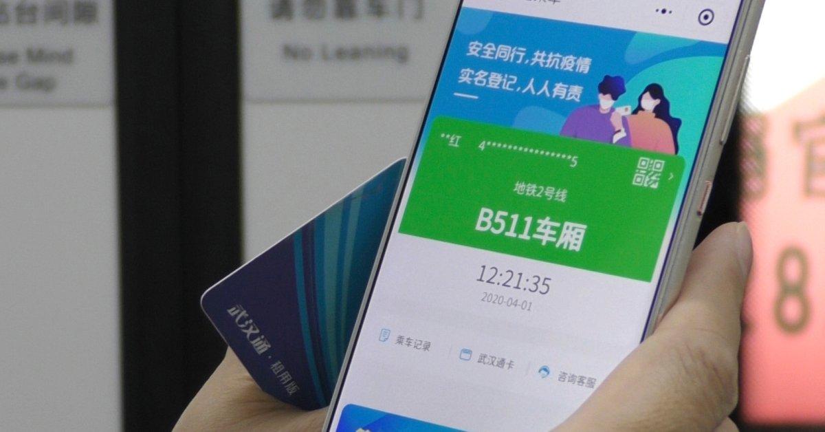 china health code system smartphones jpg?quality=85&w=1200&h=628&crop=1