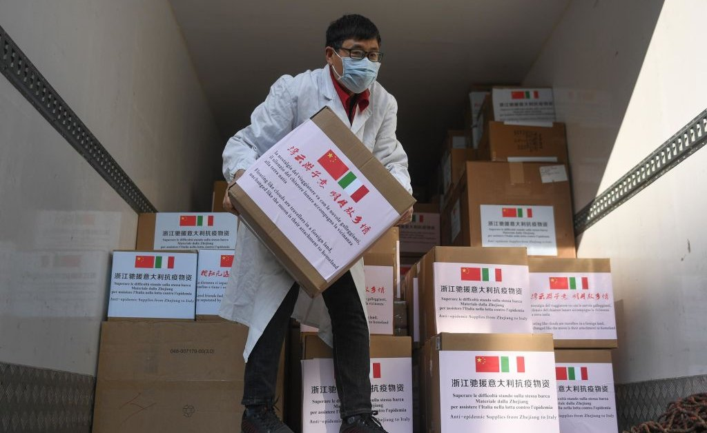 china mask diplomacy jpg?quality=85&w=1024&h=628&crop=1