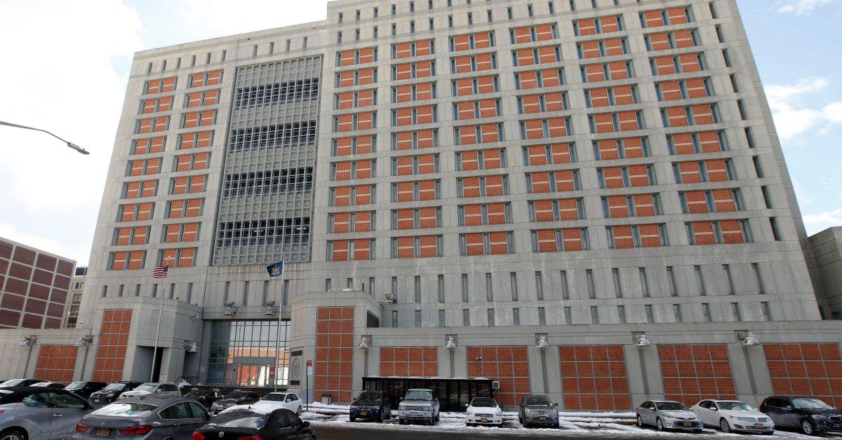 federal prisons COVID 19 jpg?quality=85&w=1200&h=628&crop=1